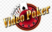 Find the best Video Poker sites, offers, bonuses & cash back - Gambling City your one stop site for all your gambling requirements - http://www.gamblingcity.com/Casinos/Search.aspx?Term=Video%20Poker  #Video Poker I #gambling I #online casinos I #mobile casinos