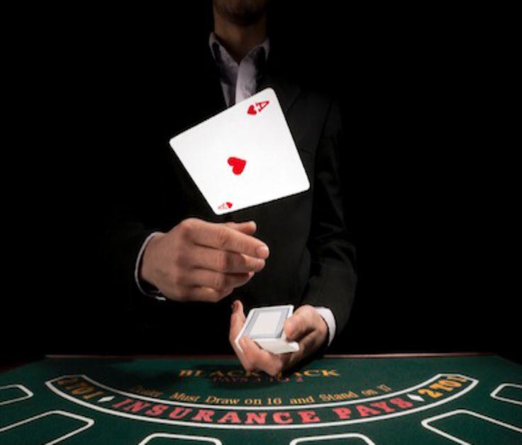 Giochi gratis poker texano