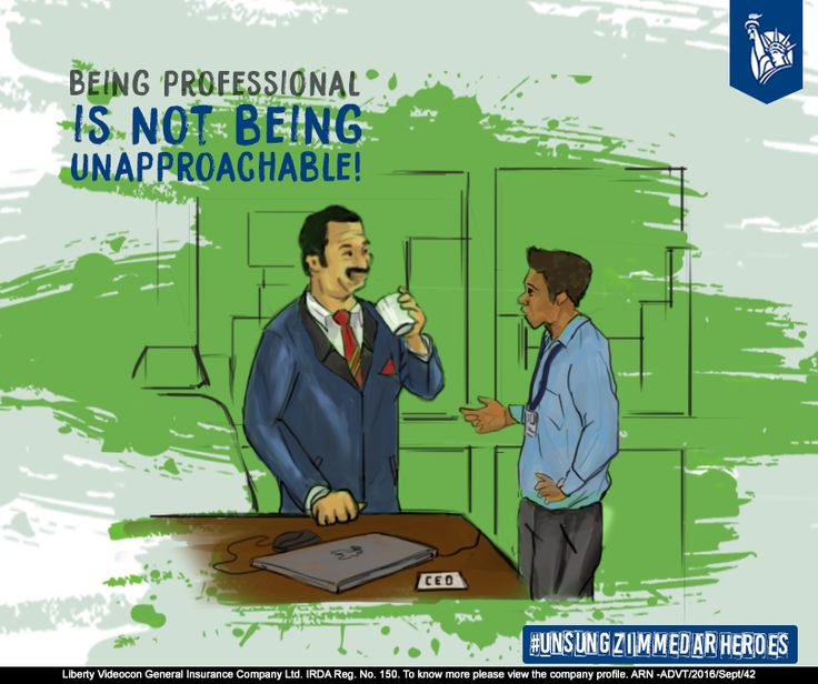 Meet the CEO of a growing company, who is always there to meet and listen to his employees. #UnsungZimmedarHeroes