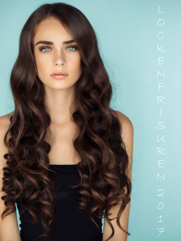 187 best tolle frisuren images on pinterest hairdos. Black Bedroom Furniture Sets. Home Design Ideas