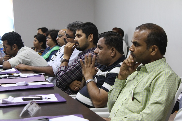 #Metrica #Ultra #Modern #training #facilities near #pune #video #conferences #business #management #meetings