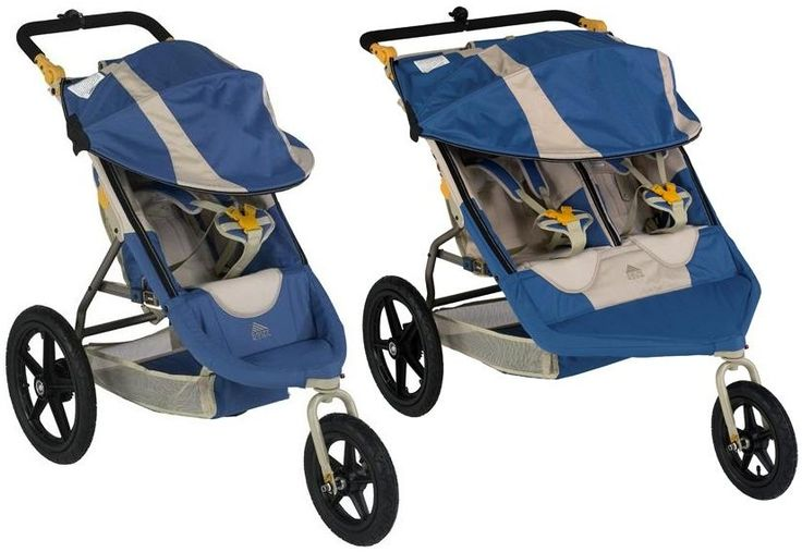 Kelty Single and Double Jogging Strollers Recalled... http://babies411.com/recall/car-seats-and-strollers/kelty-single-and-double-jogging-strollers-recalled.html