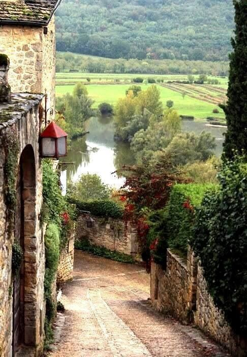 Tuscany, Italy. I want to go see this place one day. Please check out my website thanks. http://www.photopix.co.nz http://fancytemplestore.com                                                                                                                                                                                 More