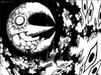 63 Best Soul Eater D Images On Pinterest Anime Soul Anime Art