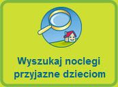 Dzieciochatki.pl | strona główna