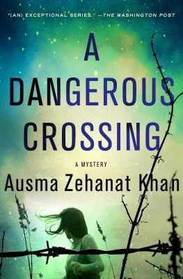 An Esa Khattak/Rachel Getty mystery. In the next book in Ausma Khan's powerful, critically acclaimed series, Muslim detective Esa Khattak and his partner, Rachel Getty, travel across Europe in search of an old friend, who's gone missing while working to help expedite immigration for Syrian refugees in Greece.