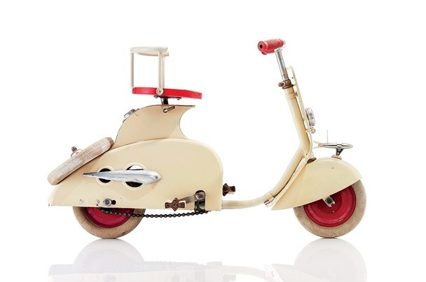 75 best kiddy scooter images by alice autour du scoot on pinterest vespas motor scooters and. Black Bedroom Furniture Sets. Home Design Ideas