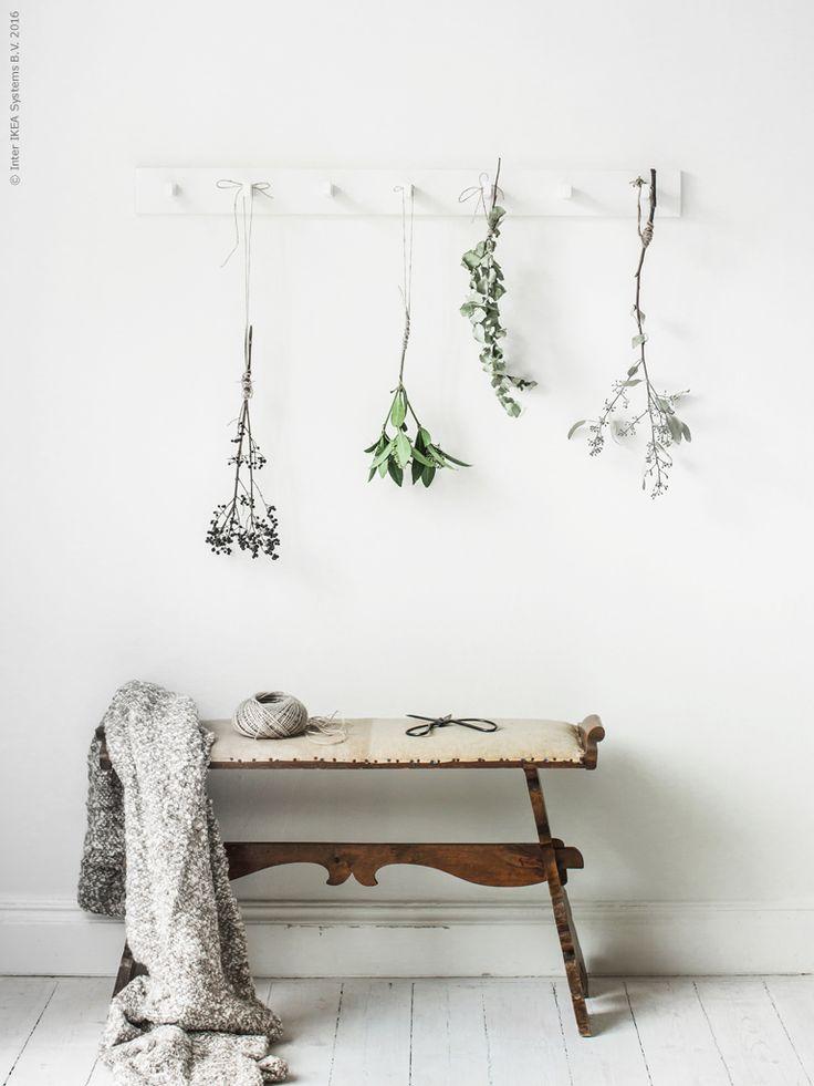 Övrigt | IKEA Livet Hemma – inspirerande inredning för hemmet