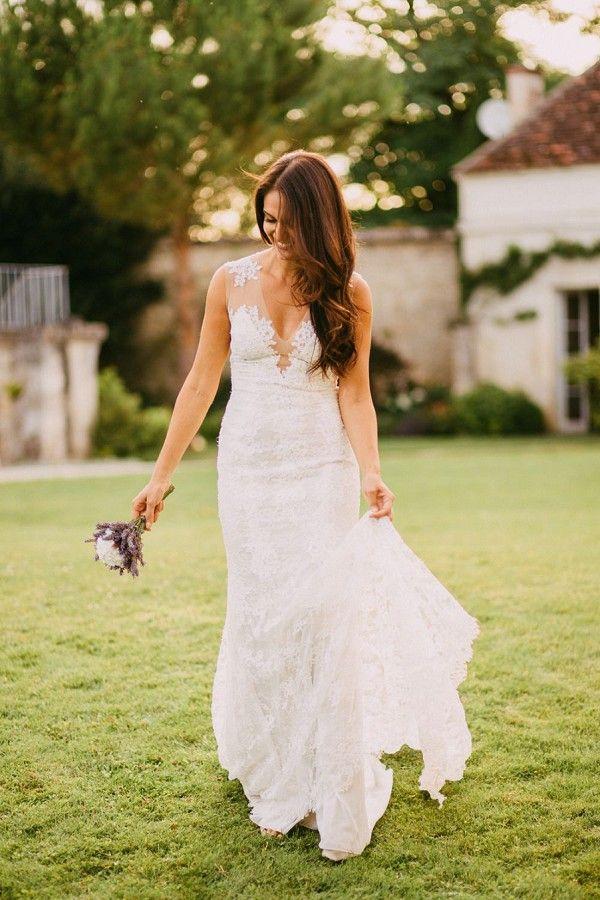 ball gowns Miramar