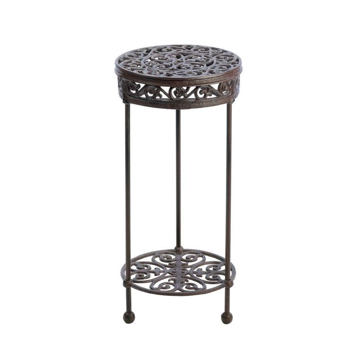 15 best Wholesale Garden Plant Stands, Home and Garden Decor images ...
