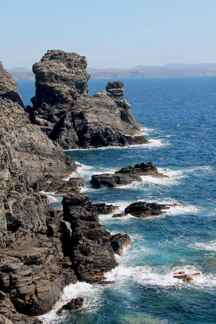 Stintino Country Paradise \\ Sardinia