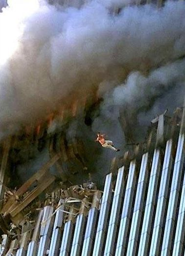 9/11 Heartbreaking to watch                                                                                                                                                                                 More