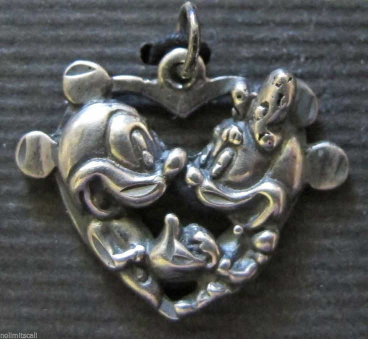 992 best images about disney jewelry on vintage disneyland disney and disney mickey