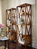 Tailored Rustic | Canadian Tire