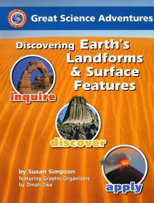 Earth science if8755 worksheet answers