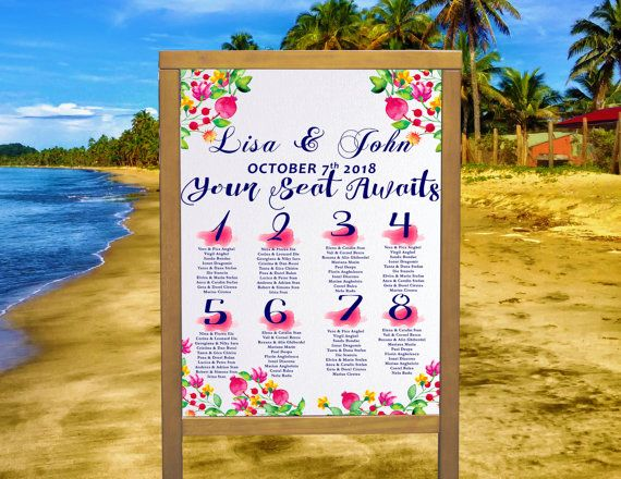 Hey, I found this really awesome Etsy listing at https://www.etsy.com/listing/473092403/boho-wedding-decor-personalized-wedding