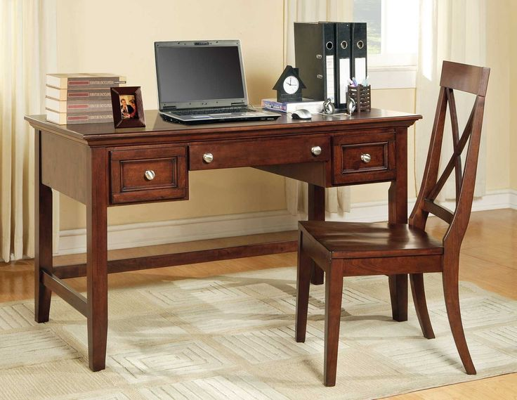 50 Best Home Offices Images On Pinterest Home Office