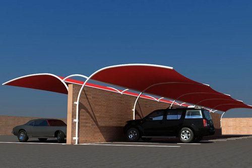 احدث عروض المظلات المميزة لكل الاماكن نستطيع التركيب فيه ا موقع السبيعي للمظلات والسواتر www.swateer-world.com 0504796842 - 0557050439