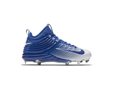 Nike Lunar Trout 2 Men\u0027s Baseball Cleat