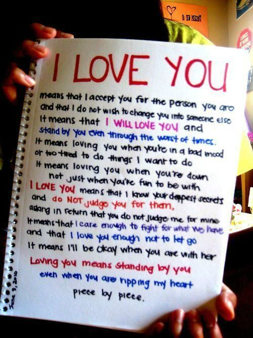 Image result for cute gifts for teenage boyfriend