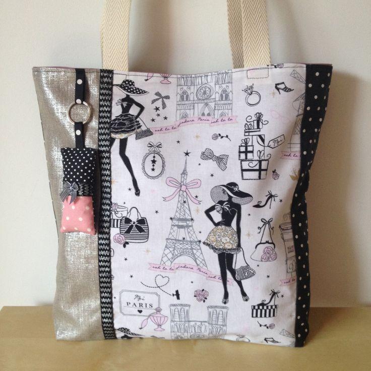 Les 25 meilleures idees concernant sacs a main en tissu for Tapis enfant avec coudre un canapé en cuir