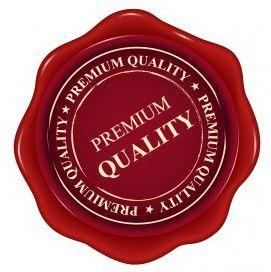 Sertifikalarımız Ürün kalitesini her şeyin önünde tutan Kılıç; • ISO 14001 • GLOBAL G.A.P. • ISO 9001 • ISO 22000 • BRC • IFS • ORGANİK YEM TEDARİĞİ • ORGANİK • ASC • HELAL standartlarına göre üretim yapar, yetiştirmeden dağıtıma tüm süreçlerde bu standartların gerektirdiği işlemleri uygular.