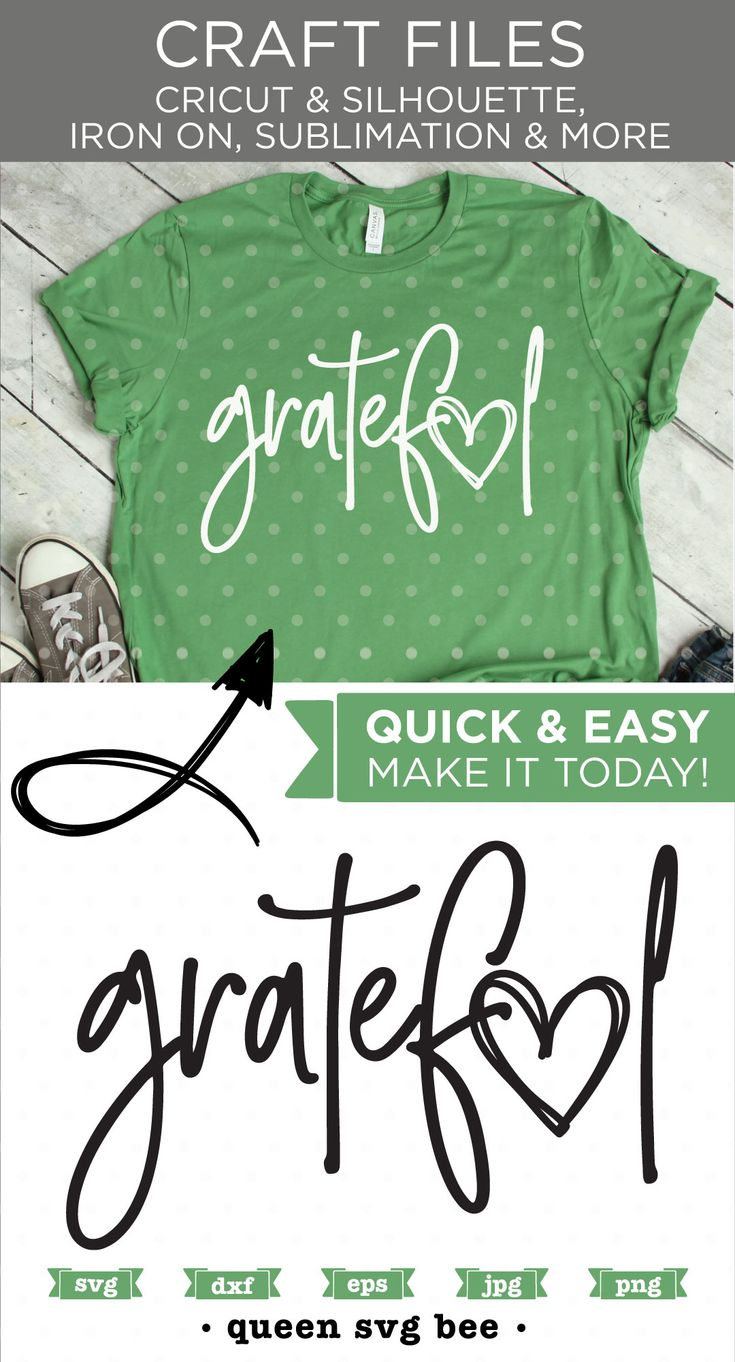 Pin On Trendy Tee Svg Files For Cricut And Silhouette Crafters