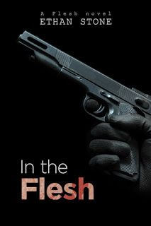 Love. Imperfect. Real.: Review of Into the Flesh by Ethan Stone