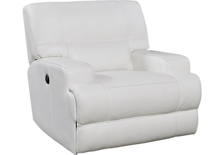 cool White Leather Recliner Chair , Inspirational White Leather Recliner Chair 48 For Small Home Remodel Ideas with White Leather Recliner Chair , http://housefurniture.co/white-leather-recliner-chair/