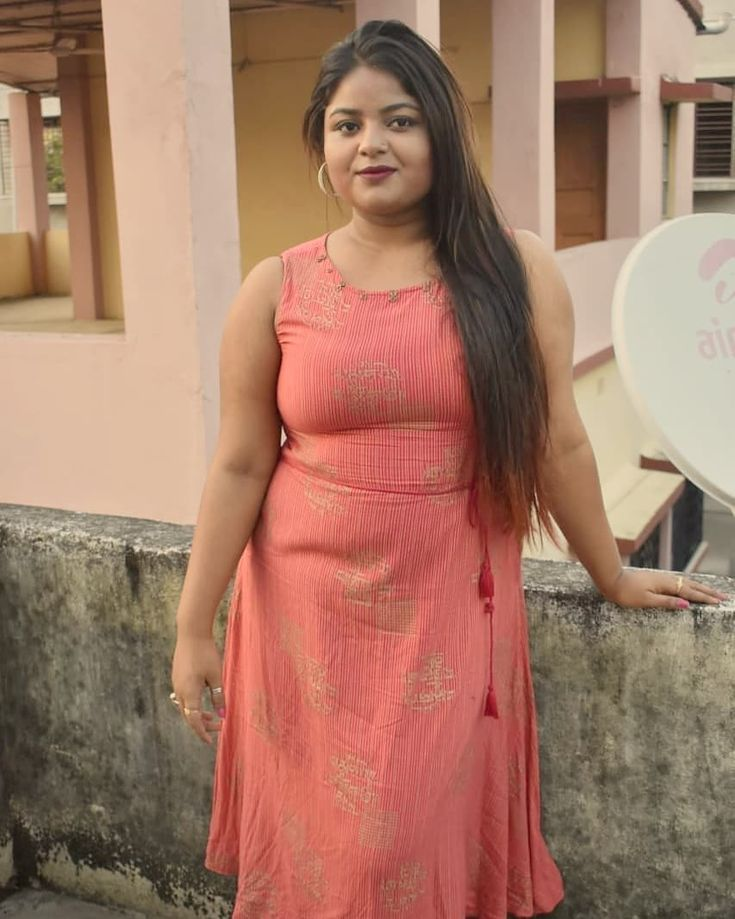 Girls real chubby indians hubsex tamil