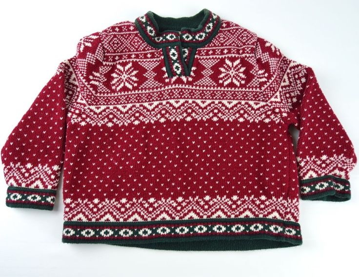 100 best Christmas Sweaters: The Good, The Bad & The Ugly images ...