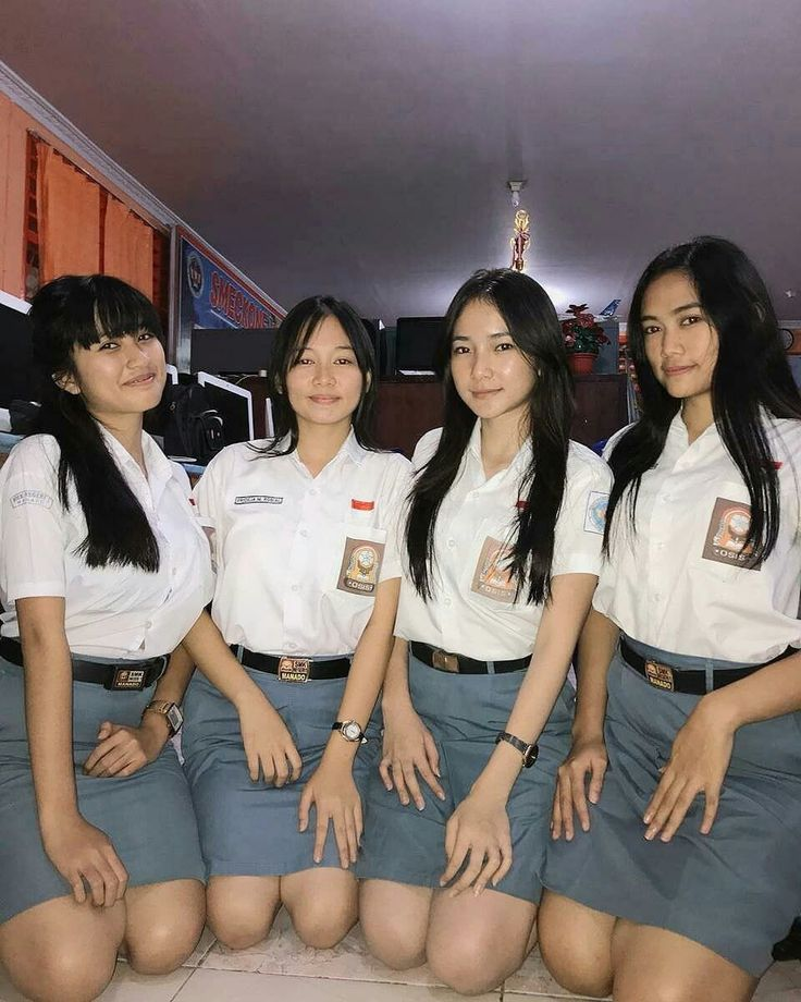 Indonesia pussy school girl riverapornovideos free