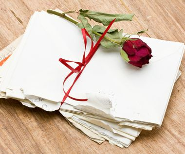 The 25+ best Romantic love letters ideas on Pinterest Polices de - how to write romantic letters
