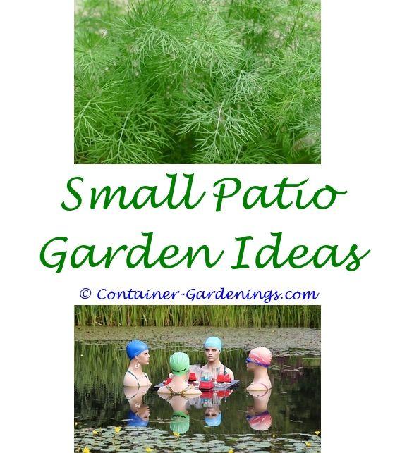 small butterfly garden ideas - corner garden bed ideas.garden gift ...