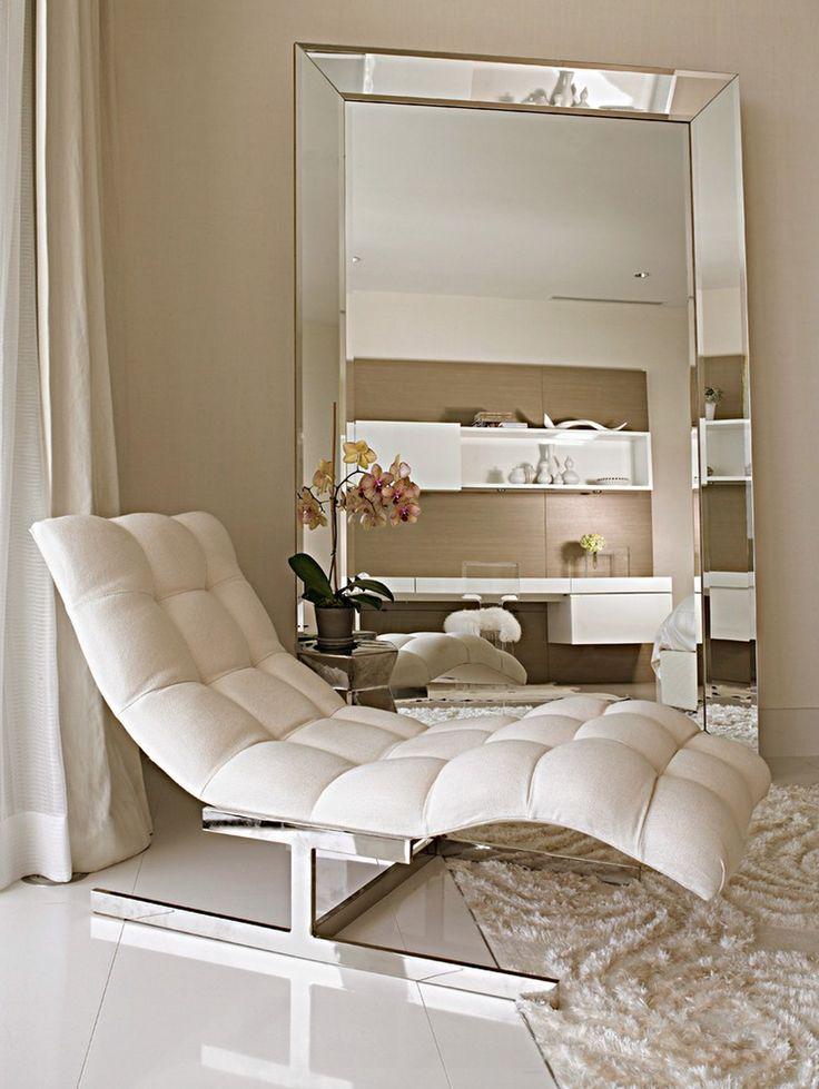 Apogee - DWD, Inc. #mirror #bedroom
