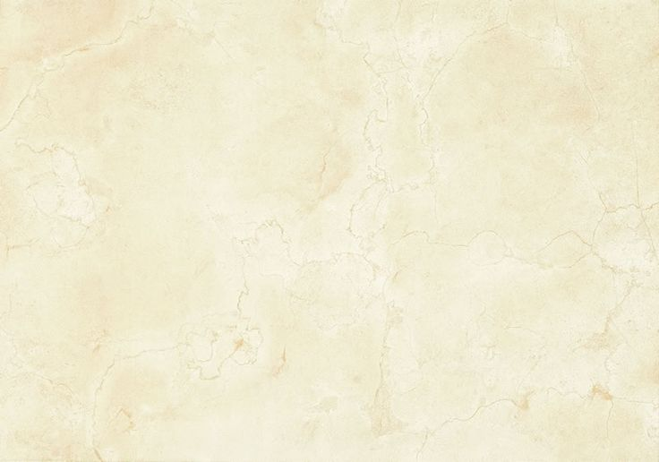 CREMA MARFIL #marble #tiles #wescoo