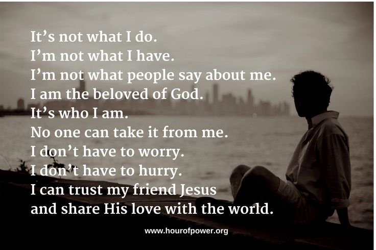 Prayers For Bobby Quotes: 294 Best Inspire Images On Pinterest