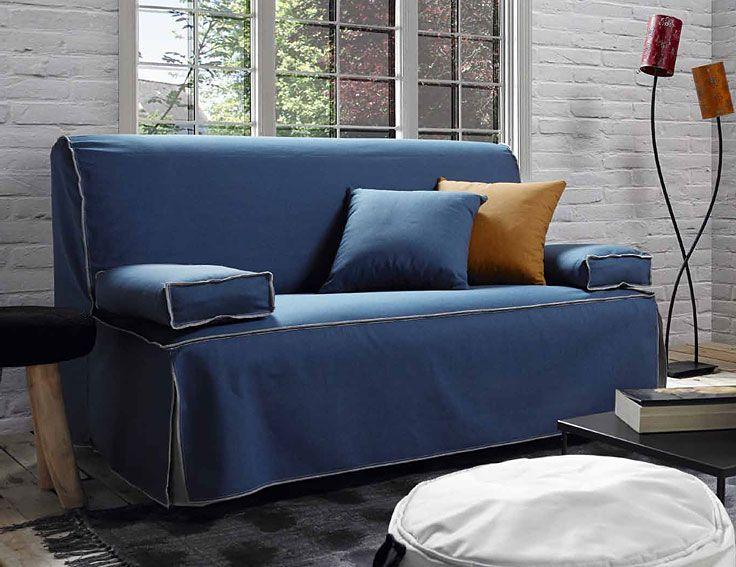 91 best images about mobiliario de dise o sof s de for Sofa cama sodimac