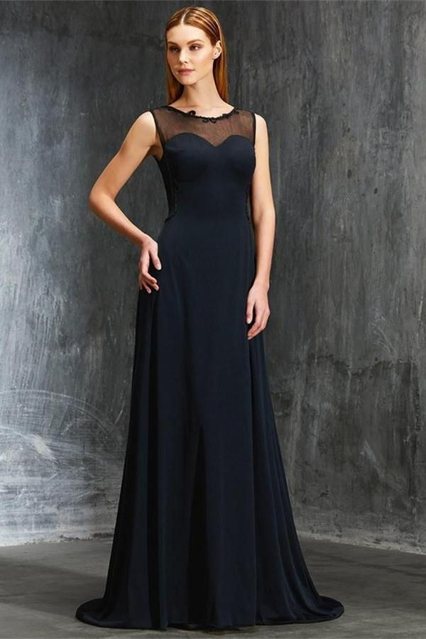 Easy Cheap Prom Dresses de945fb8c