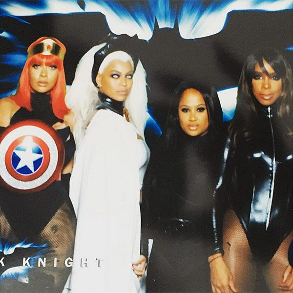 Beyoncé Dressed Up as Storm for Ciara's Birthday Party http://www.people.com/article/beyonce-storm-costume-photo-ciara-birthday-party