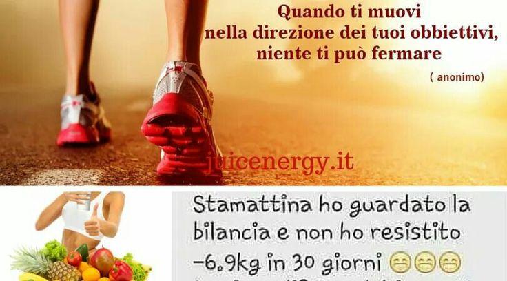 #obbiettivo #determinazione #programnaturale #energia #corpoinforma #cibonaturale  #lifestyle #paciapiatta #loveyourbody