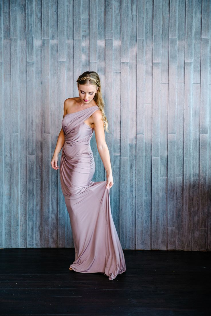 32 best styled shoot nora elle bridal images on pinterest nora elle bridesmaids perth western australia ombrellifo Gallery