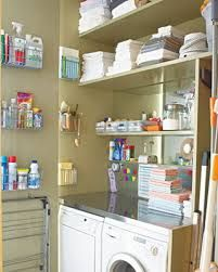 cuarto de lavado con lavadero - Buscar con Google