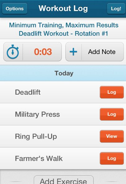 Best 25+ Workout log app ideas on Pinterest Workout tracker app - exercise log template