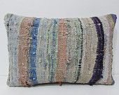 16x24 kilim pillow lumbar throw pillow sets kilim floor cushion turkish pillow case nursery decoration throw pillow couch seat cushion 24994