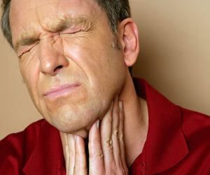 strep throat 10 safe home remedies to get rid of it