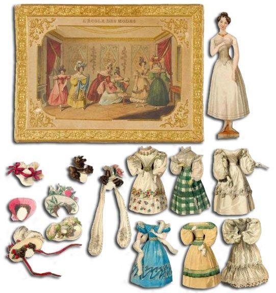 1704 Best Miniatuur Boeken Images On Pinterest