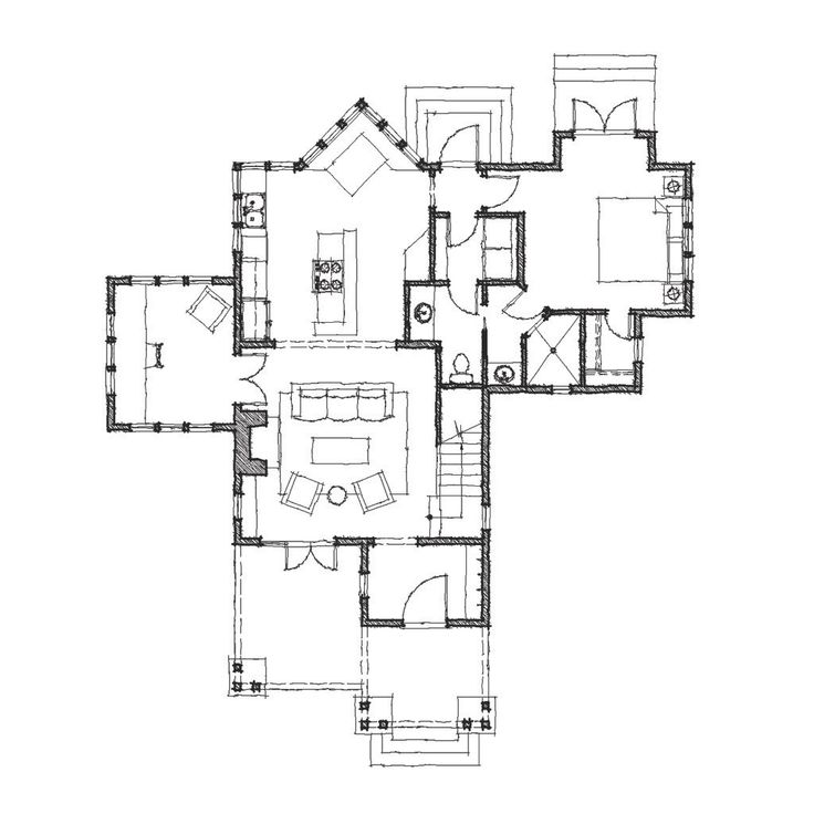 Cb15d5661a119d7f Metal Pole Barn Building Plans in addition 474003929502611504 likewise Pole Barn Living Quarters Floor Plans likewise Barn Pros Denali Floor Plans as well Pole Barn House. on metal barns with living quarters in texas