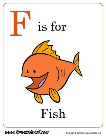 17 Best Images About Printable Alphabet Book On Pinterest