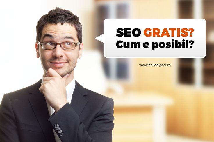 www.hellodigital.ro/optimizare_google.htm